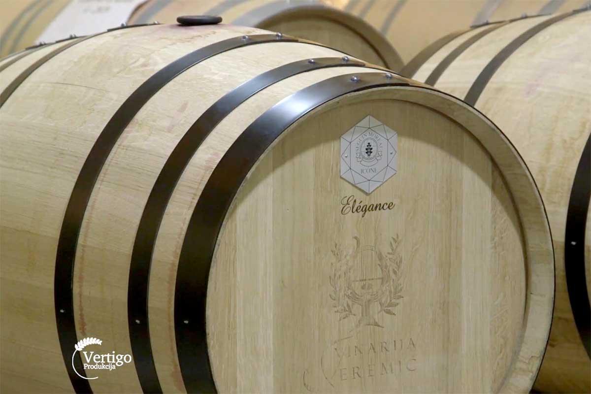 Agrosaveti proizvodnja vina vinarija Jeremic 02