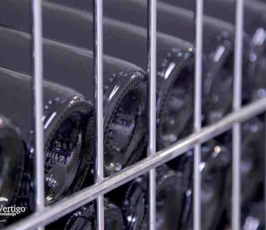 Agrosaveti organska proizvodnja grozdja i vina 05