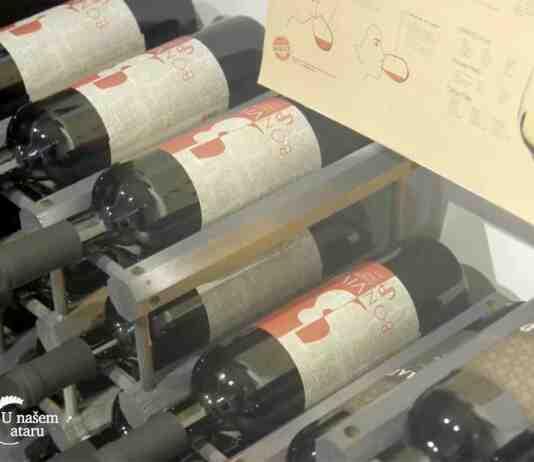 Agrosaveti vinarija Acumincum Stari Slankamen 03