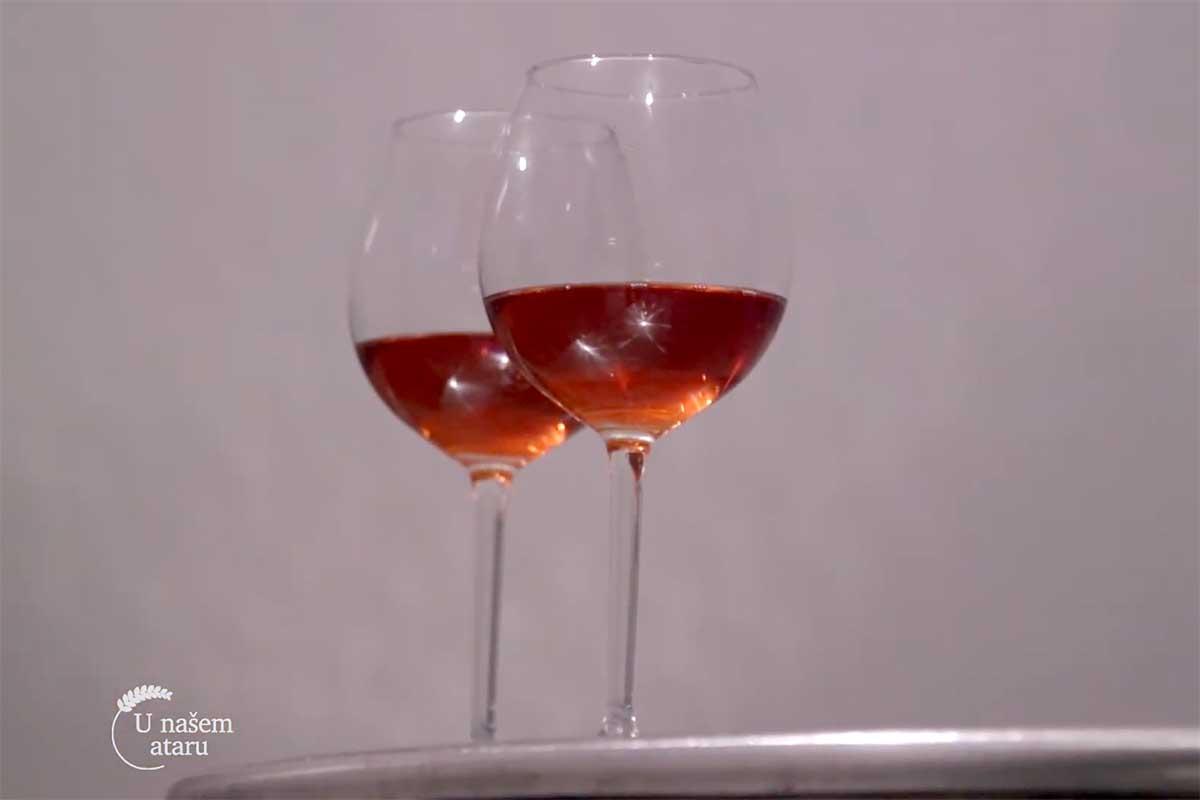 Agrosaveti vinarija Acumincum Stari Slankamen 06
