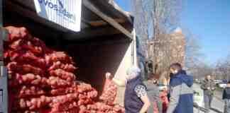 Agrosaveti Tate novosadjani krompir akcija 01