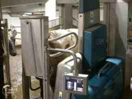 Agrosaveti robotizovana muza 04