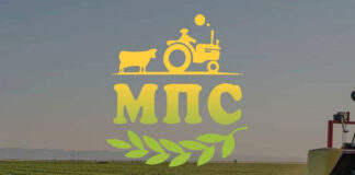 Agrosaveti mladi poljoprivrednici srbije