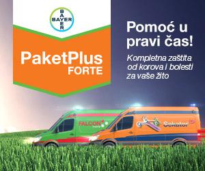 Web baner Paket Plus Forte Vertigo 300x250 V01